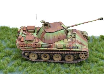 tanque2-b